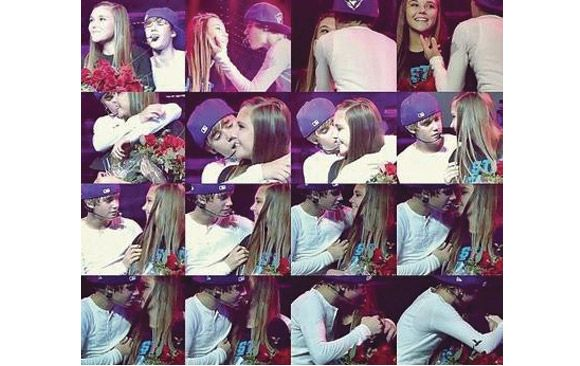 ¿Serías One Less Lonely Girl?