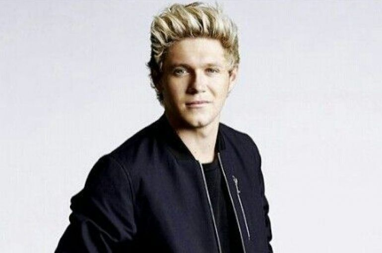 Así es la vida de Niall Horan sin One Direction