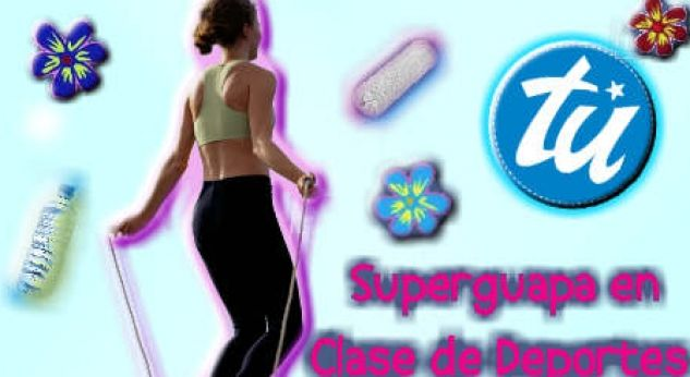 Checa estos tips para que te veas superlinda