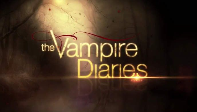 Chequen el trailer de la temporada 5 de The Vampire Diaries