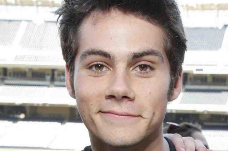 Es probable que Dylan OBrien no regrese a Teen Wolf