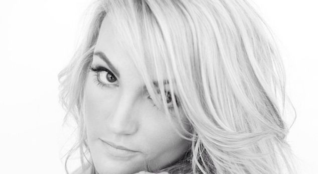 Jamie Lynn Spears ¡estrena video de How Could I Want More