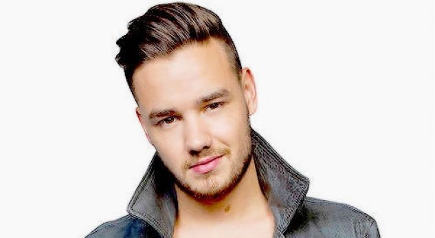 Liam Payne revela probable nueva canción de One Direction