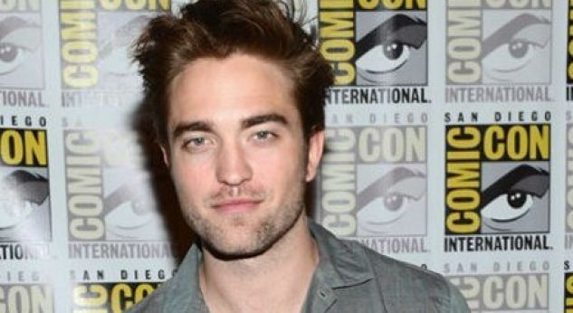 Los cambios de look de Robert Pattinson