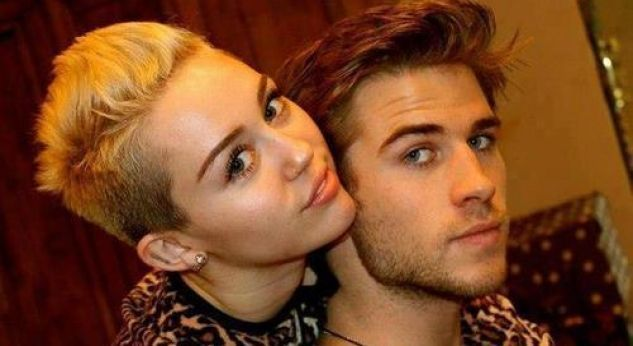 El regreso de Miley Cyrus y Liam Hemsworth es oficial