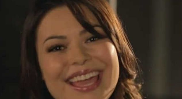 Miranda Cosgrove canta cover de Sheryl Crow: First Cut is the Deepest
