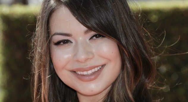 Miranda Cosgrove regresará a la TV