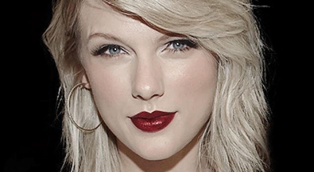 OMG! Taylor Swift canta This Is What You Came For en un video que subió