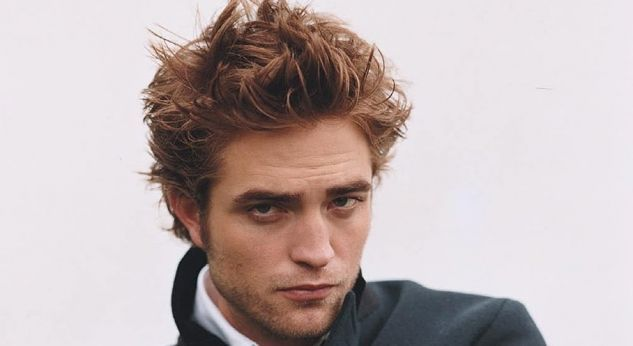 ¡Acuchillan a Robert Pattinson!