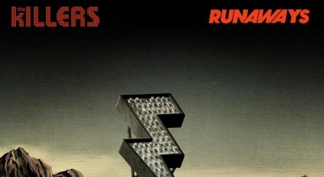 Runaways de The Killers