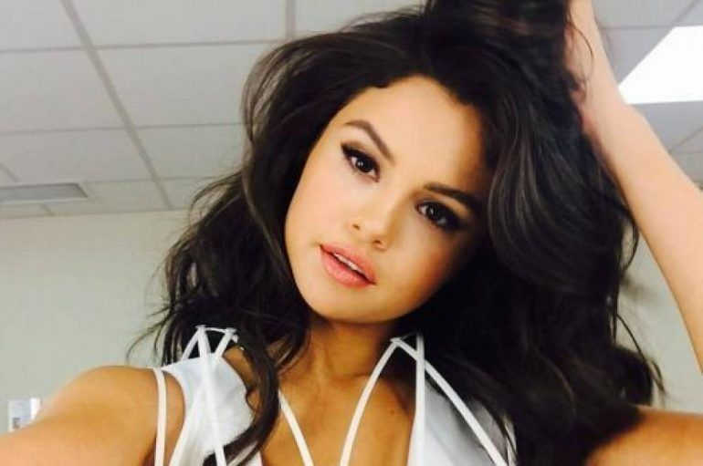 Selena Gomez transformará su look para Revival Tour