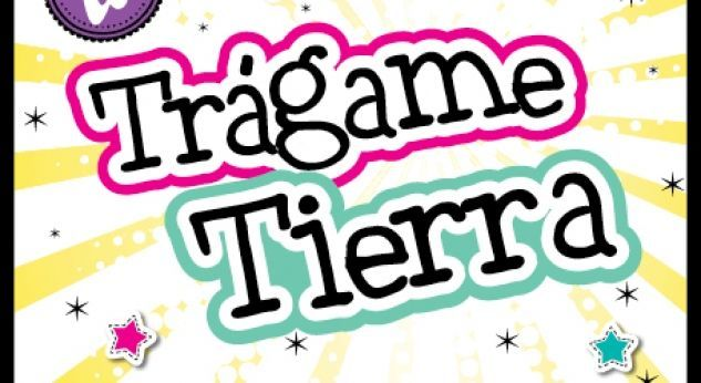 #TrágameTierra Pasen un rato superdivertido viendo estos videos :)