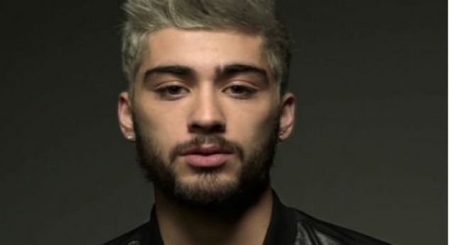 Zayn Malik da a conocer teaser de Late Nights