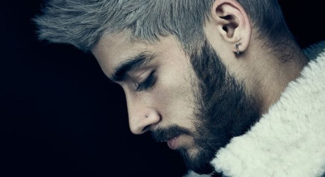 Zayn Malik estrena video de Its You